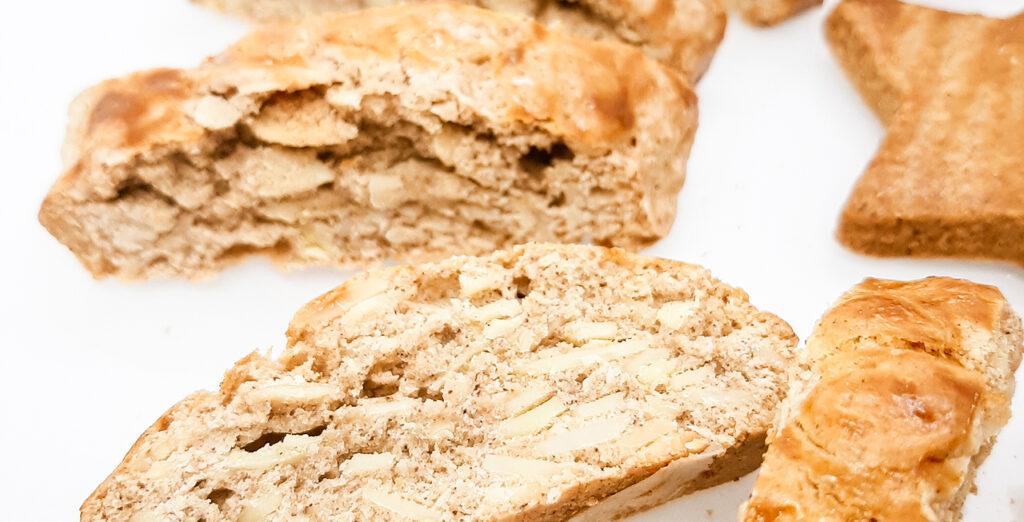 recette-du-pumpernickel-alsacien-biscuit-a-table-cest-pret-traiteur-beloeil