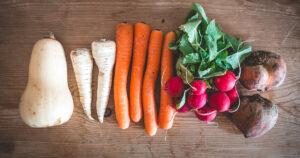 10-legumes-fruits-a-consommer-au-quebec-hiver-a-table-cest-pret-beloeil-traiteur