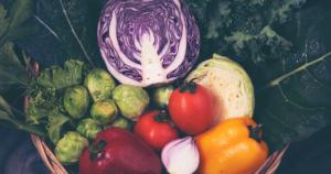 10-legumes-a-consommer-cet-automne